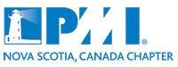 PMI Nova Scotia